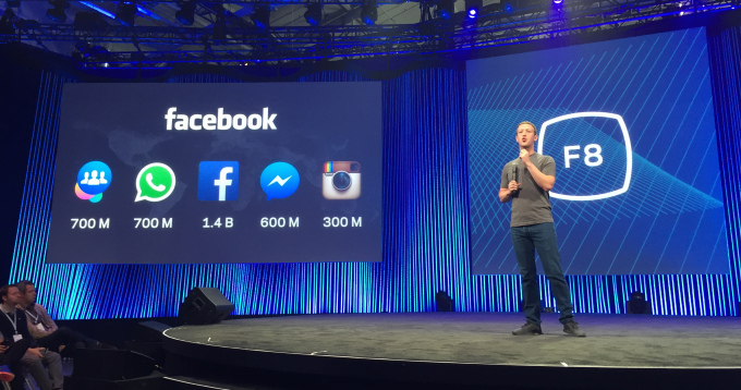 Facebook hiring neuroscientists to build mind-reading network, a social one with DARPA